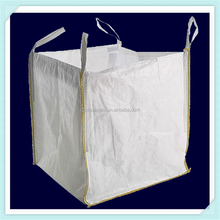 Standard FIBC Big Bag for1000kgs Propylene Big Bulk Bag