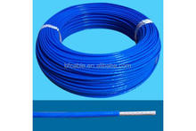 4mm Aluminum Conductor PVC Insulated Wire
