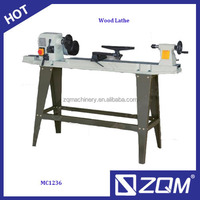 wood lathes for sale