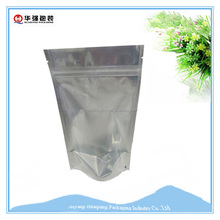 For Electronic products laminated multiple layer plastic Aluminum Foil/bags