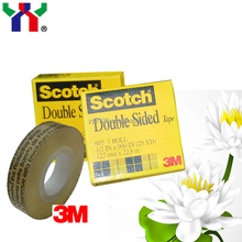 3M packing Adhesive Tape