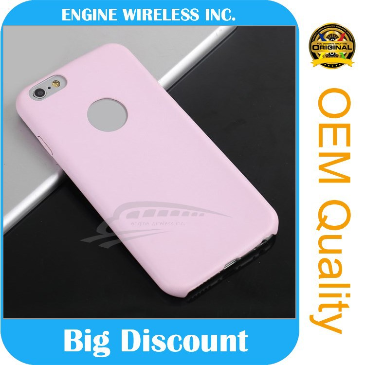 alibaba china aluminum case for samsung galaxy s4 mini i9190 ,high quality alibaba