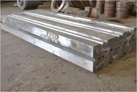 Pegson Crusher Blow Bars