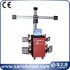 Launch X-831M 3D Wheel Aligner auto wheel alignment machine CE certified