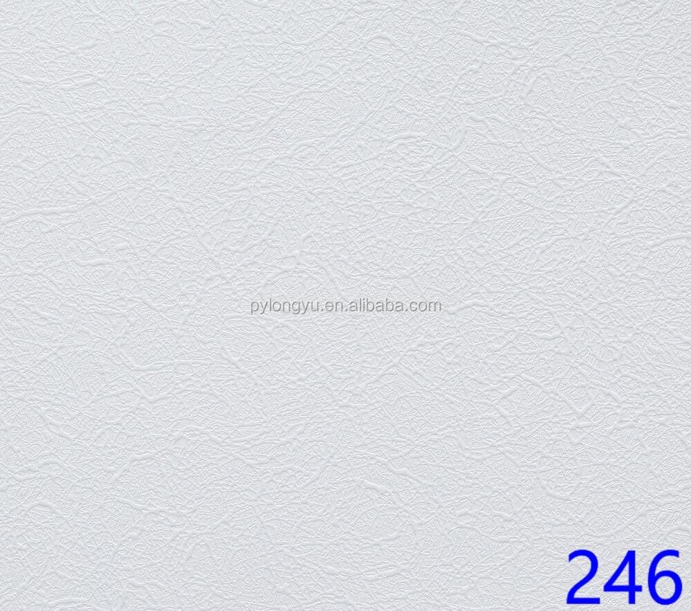 Pvc gypsum board manufacturing machine gypsum ceiling tiles buy pvc gypsum board manufacturing machine gypsum ceiling tiles buy gypsum ceiling board making machinegypsum board manufacturing machinepvc laminated dailygadgetfo Images