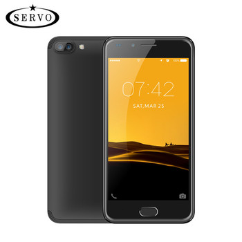 China Factory direct cheap Android 6.0 smartphone 5.0 inch Quad Core 4G LTE cellphone