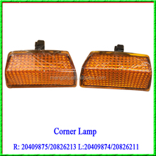 Truck Lamp 20409875 20409874 Direction Indicator