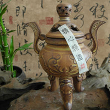 good quality ceramic decorative oil burner