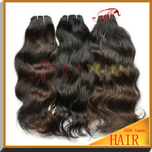 Top 10 Golden Vendors Superior Quality tight and afro 100% virgin remy human hair Indian Hair Company