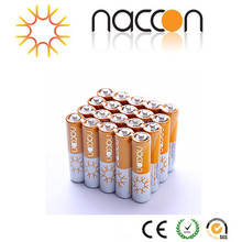 AAA size r03p carbon Zinc battery 1.5v,