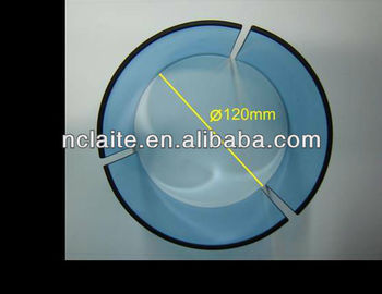 120mm Optical Filters Heat Cut Glass for Operating theatre light