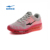 ERKE brand wholesale hot sales breathable fly knitted upper air shoes women