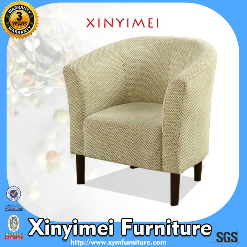 Popular Design Comfortable Internet Cafe Chairs XYM-H117