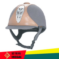 Wholesale Racing Horse Equestrian Helmet Product