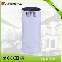 gold supplier HEPA filter soft top hepa air purifiers