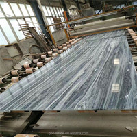 Marble, Marble Stone, Sunny Grey Marble