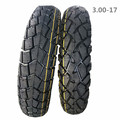 hot sale motorcycle tire 300 17