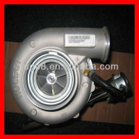 turbocharger H2D for volvo TD102/FL10 422934 422856 422935 3525994