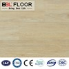 Interlocking PP PVC floor Wood Look Laminate PVC Plastic Flooring dance floor