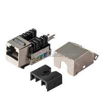 amp RJ45 Cat5e Keystone Jack With Best Price