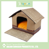 China high quality new arrival latest design pet product dog houses dogs