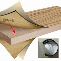 Splicing adhesive/finger joint glue used in wood