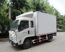 Flat Fiberglass Reinforced Plastic GRP FRP Sheet for Refrigerated Truck Body and Trailer Side Panel
