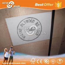 19mm Thick Plywood / Marine Plywood Sizes