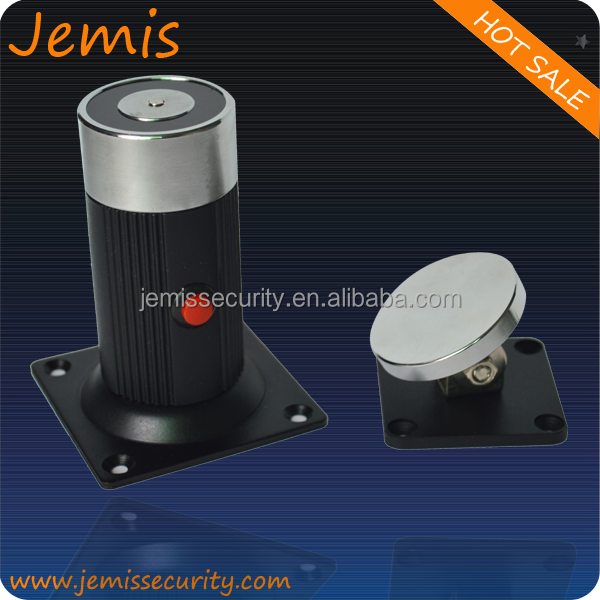 Hot-sales 150lbs glass shower door holder manufacturer in China JM-32
