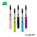 2014 ce5/ce4 Alibaba China Wholesale ladies electronic cigarette alibaba.com in russian