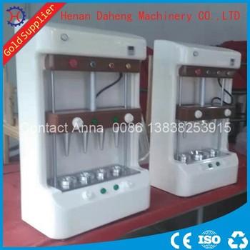 cone automatic machine company