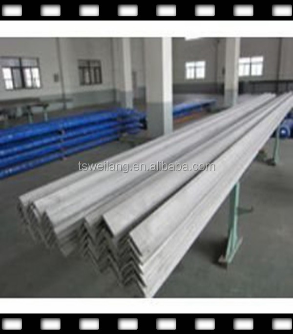 Galvanized Angel <strong>Steel</strong> on Sale (FLM-RM-019) China supplier