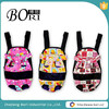 portable foldable pet carrier bag pet carrier for traveling