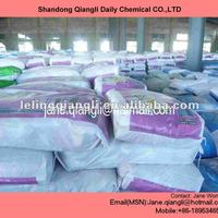High Effective Hand Detergent Powder