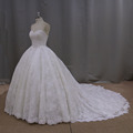 factory direct ball gown wedding dress patterns free