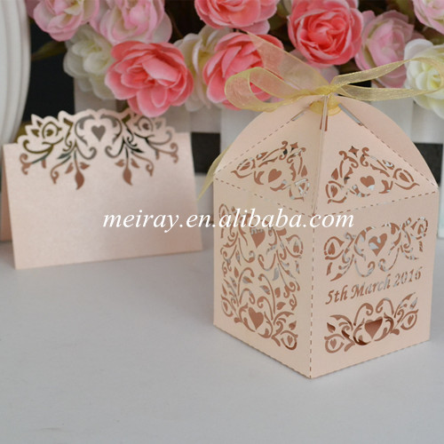 Wedding Gift Ideas Second Time Around : stunning Return gifts or Party favors have become so much ...