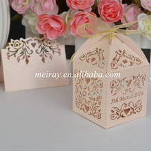 unique new products 2016 innovative product ideas for wedding baby gift favors box