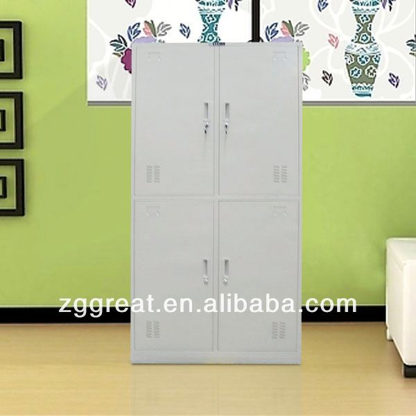 File Cabinet/Foshan popular design craft filing cabinet/steel filing cabinet and vault
