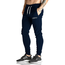 fashion Gym wear sweatpants casual High Quality fitted wear mens joggers for training