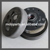 JOG 100 Complete Clutch 2 Stroke Scooter Centrifugal Clutch