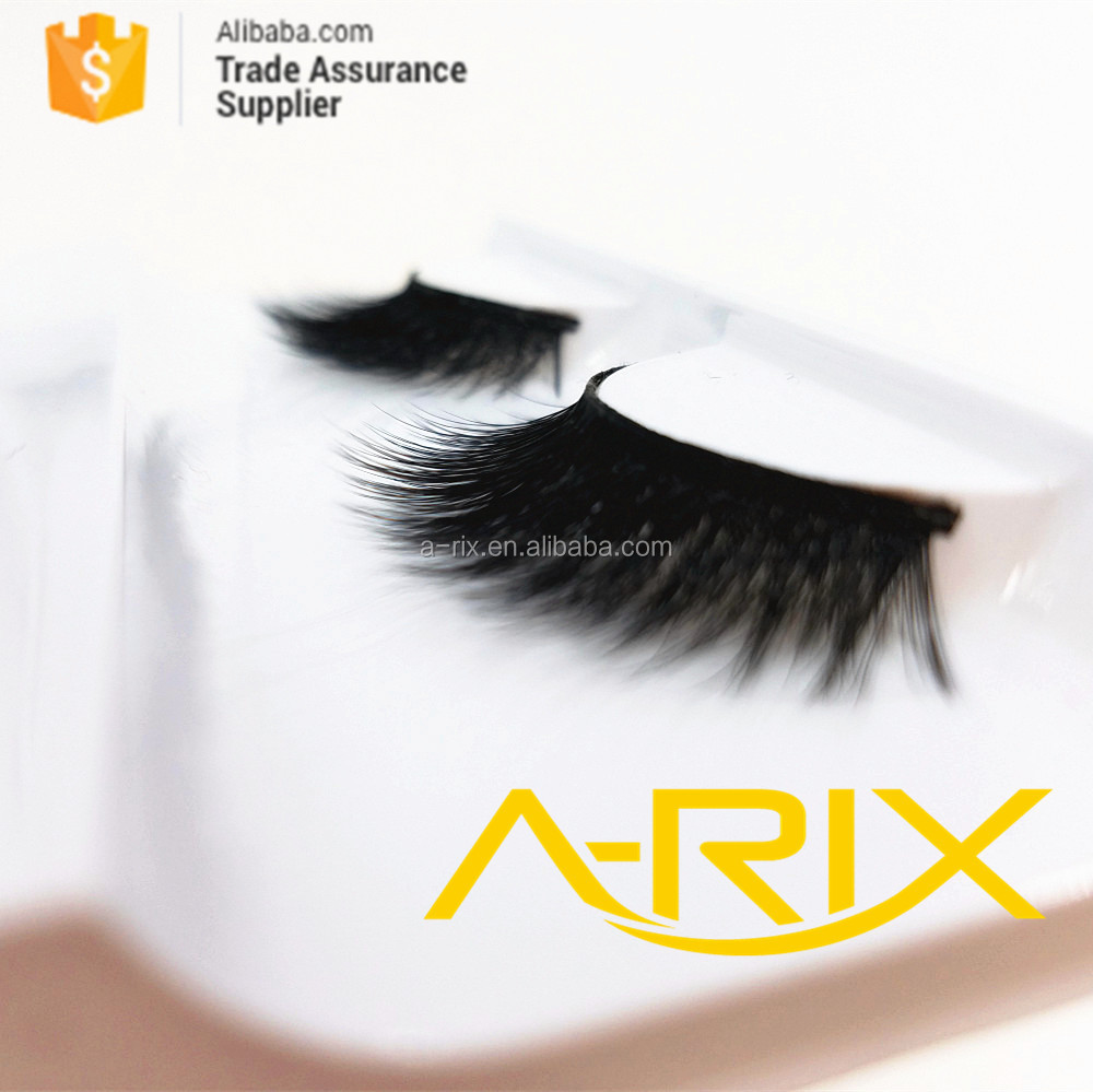 real doll for women false eyelash