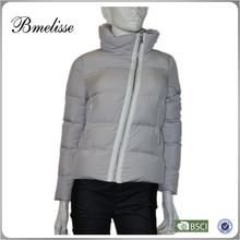 Ladies&39 jacket Ladies&39 jacket direct from Hangzhou Alephan Import