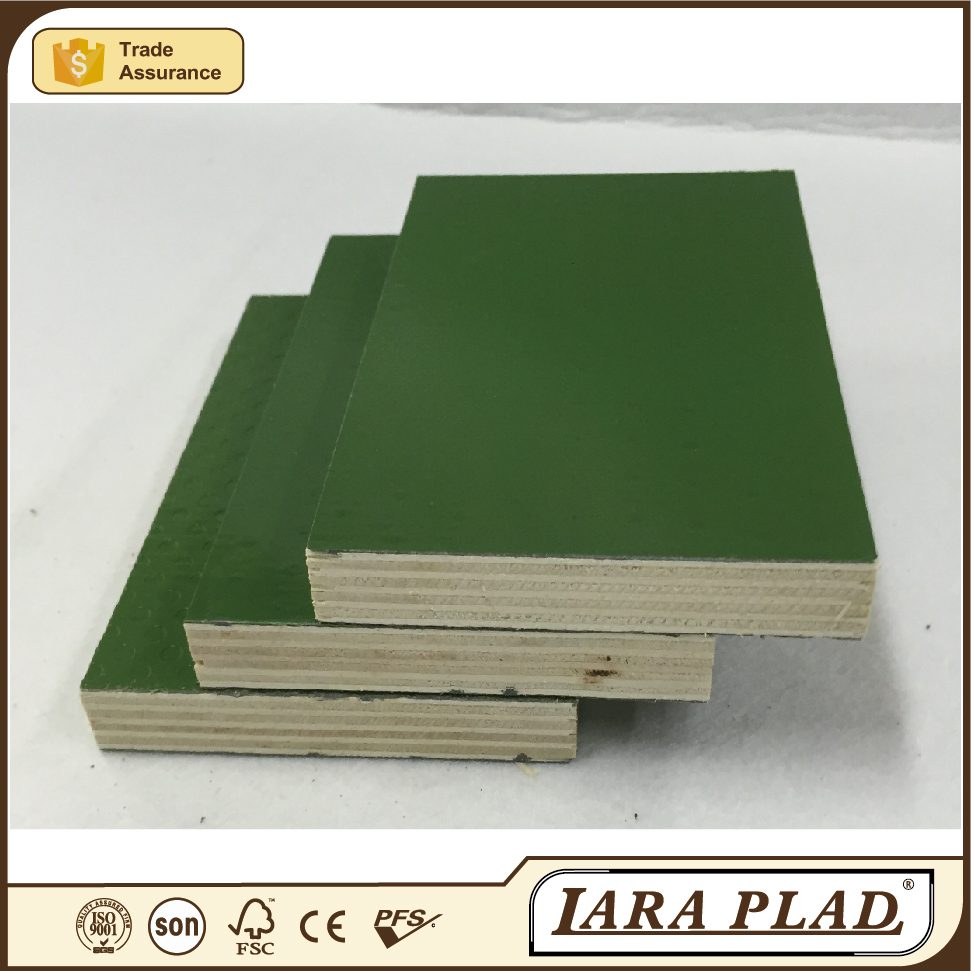 wooden case portable inkjet printer Shuttering construction Plywood