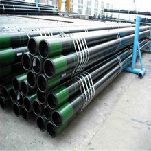 oilfield Casing pipe prices and Tubing API 5CT k55 J55 N80