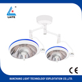 Professional Manufacturer Whole Reflection led operation theatre light