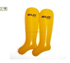 middle size inflatable boot/shoe tree/boot shaper