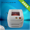 Portable machine removal spider vein best system portable laser for vascular