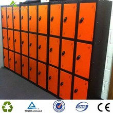 2016 Arrowcrest commercial stainless steel furniture cheap changing room gym metal locker
