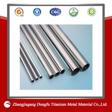stainless steel tubing 30mm/mirror polished stainless steel pipe