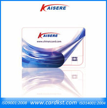 RFID Proximity Card Mifare Contactless Smart Card